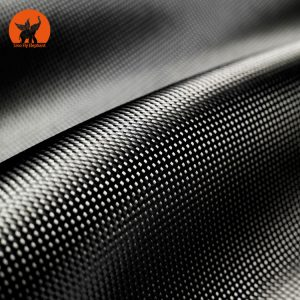 Hot selling 3k 12k twill fabric 200g t300 carbon fiber cloth roll price